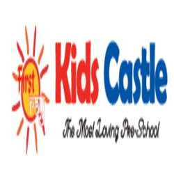 Kids Castle Preschool, Rajasree Layout