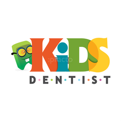 Kids Dentist Clinic
