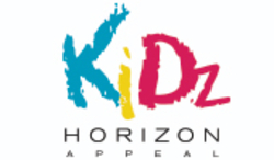Kids Horizon