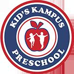 Kids Kampus
