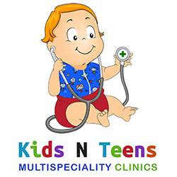 Kids N Teens Multispeciality Clinic