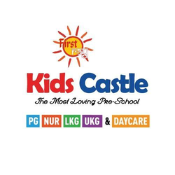Kids Paradise Preschool