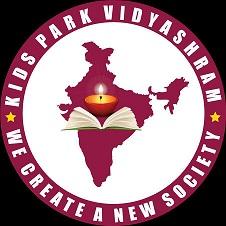 Kids Park Vidyashram