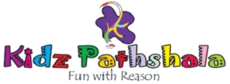 Kidz Pathshala