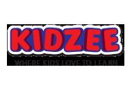 Kidzee, T Block