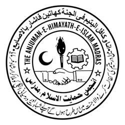 Al Hira Model School