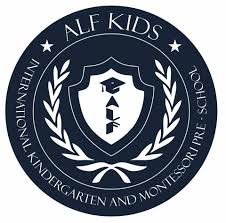 Alf Kids Preschool