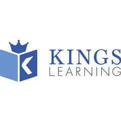 Kings Learning Center, St Johns Medical College Rd