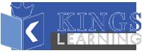 Kings Learning Center