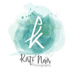 Kirti Nair Photography