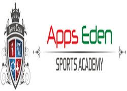 Apps Eden Sports Academy, Ambal Nagar