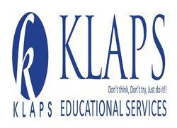 Klaps Educations Services