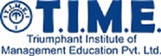 Triumphant Institute of Management Education Pvt. Ltd., C.M.H. Road