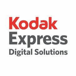 Kodak Express Digital Solution