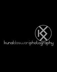 Kunal Daswani Photography