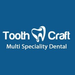 Tooth Craft Dental Clinic