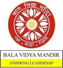 Bala Vidya Mandir Senior Secondary