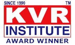Kvr Institute