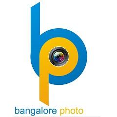 Bangalore Photo Studio
