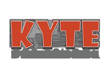 KYTE Preschool
