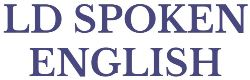 L D Spoken English Center