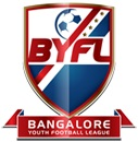 Bangalore Youth Football League
