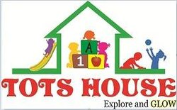 Tots House Daycare Center