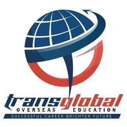 Transglobal Overseas Education Consultant