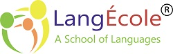 Lang Ecole A School Of Language