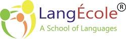 Lang Ecole A School Of Language