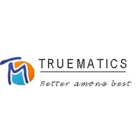 Truemactics Overseas Education