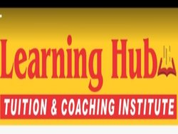 Learning Hub Educational Institution