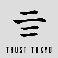 Trust Tokyo Language Center
