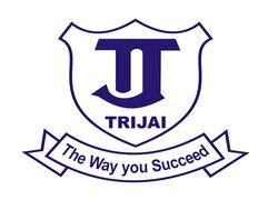 Tryjai Tuition