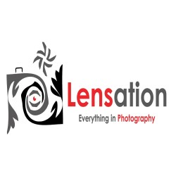 Lensation Photography