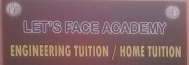 Lets Face Academy