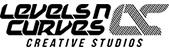 Levels N Curves Creative Studios