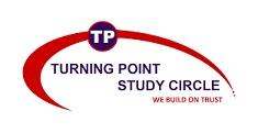 Turning Point Study Circle