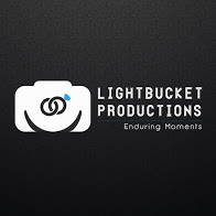 Lightbucket Production, 5th Phase