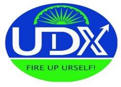 Udx Institute
