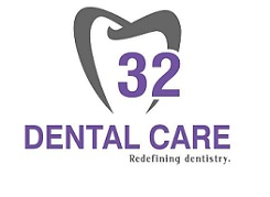 32 Dental Care