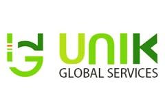 Unik Global Services Pvt. Ltd.