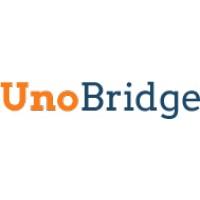 Unobridge Solutions India Pvt. Ltd.