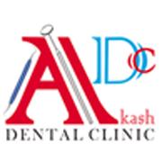 Aakash Dental Clinic