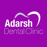 Adarsha Dental Clinic