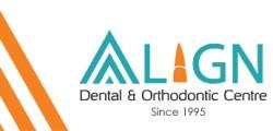 Align Dental & Orthodonic Center