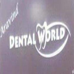 Arvind Dental World