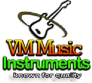 V M Music & Events