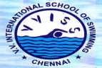 V V International School Of Swimming