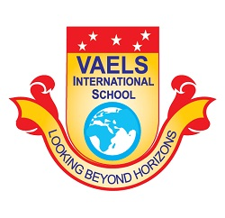 Vaels International School